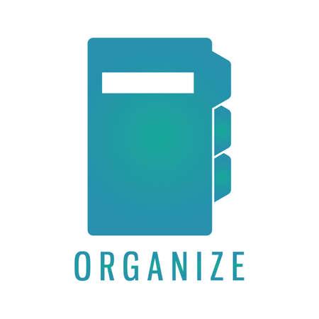 planned: organize