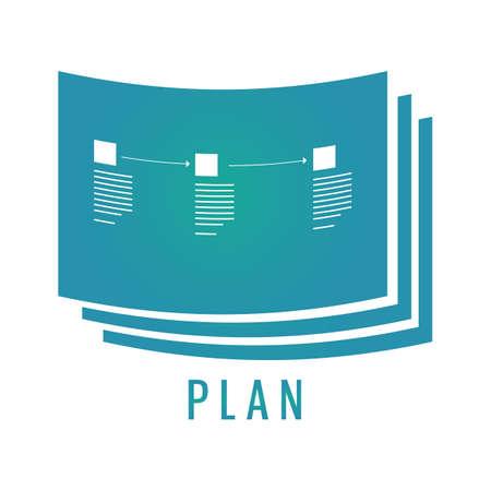 business game: plan
