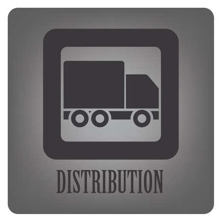 gist: distribution Illustration