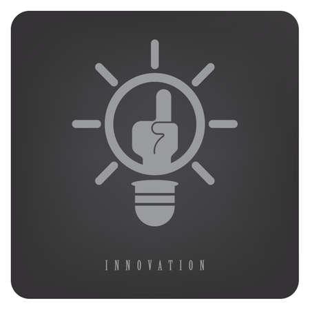 halogen: innovation