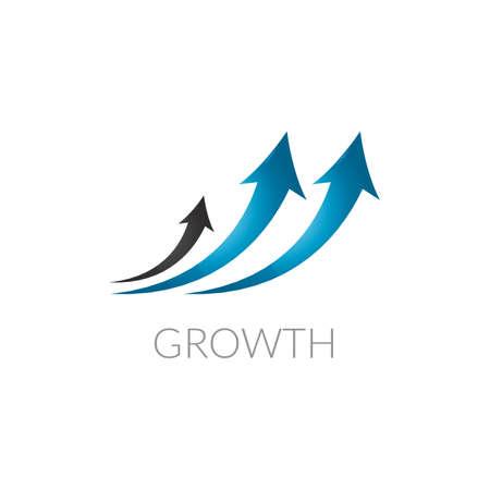 growth: growth