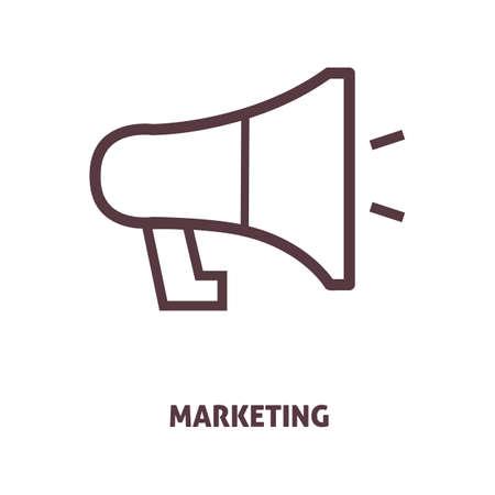 basic scheme: marketing