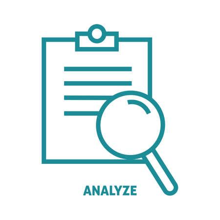 analyse: analyze