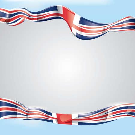 united kingdom wallpaper 向量圖像