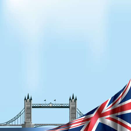 tower bridge: tower bridge wallpaper