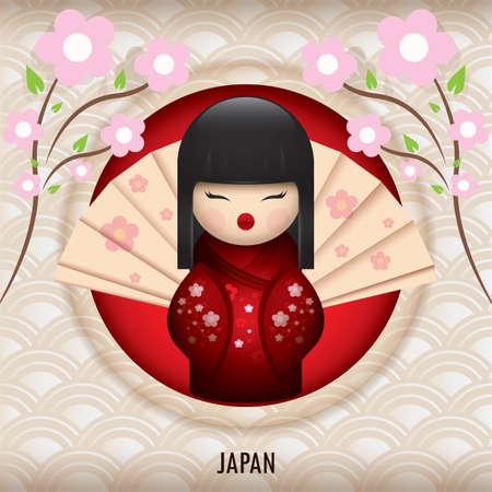 japanese woman: japanese woman