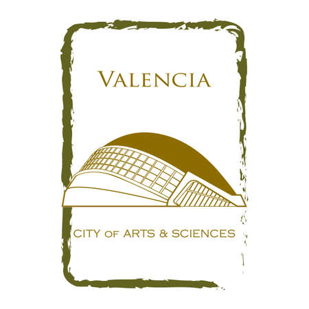 arts: city of arts and science