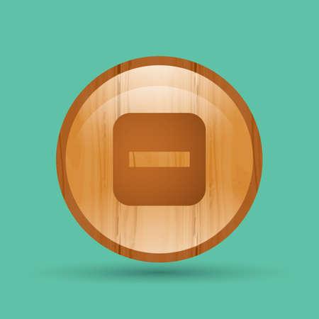 remove: remove icon