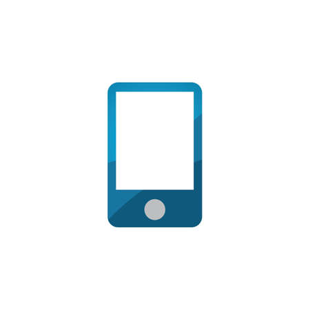 mobilephones: mobile phone icon