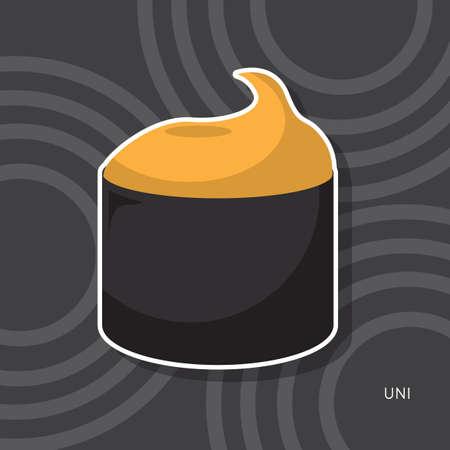 uni: uni sushi