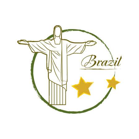 redeemer: christ the redeemer statue