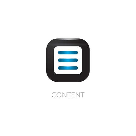 social history: content