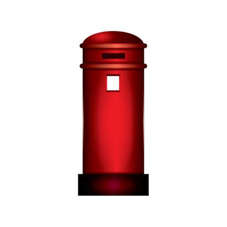 postbox: postbox