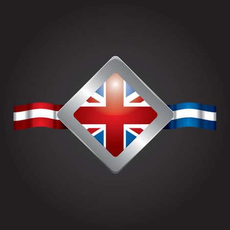 uk: uk flag icon