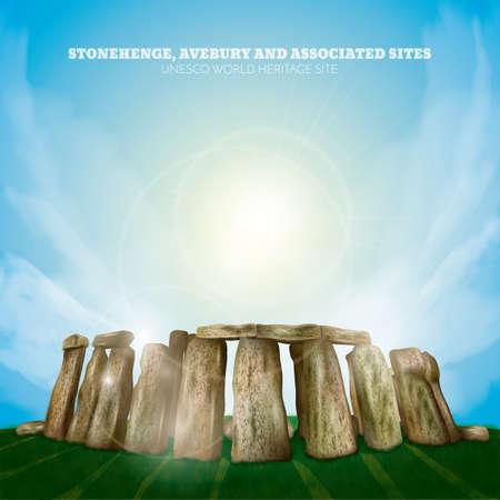 stonehenge: stonehenge wallpaper
