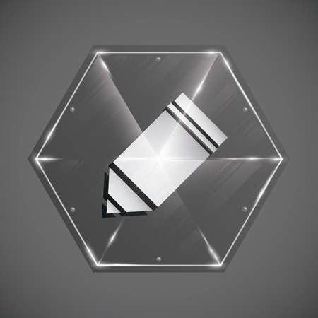 edit: edit icon