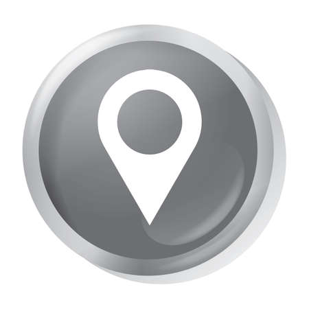 navigation icon: navigation icon Illustration
