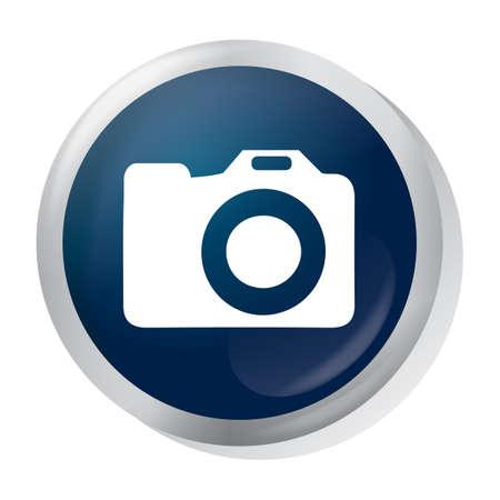 the icon: camera icon