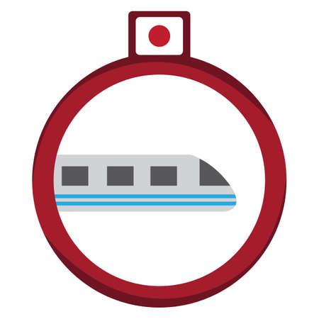 bullet train: bullet train