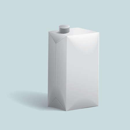 carton de leche: cartón de leche