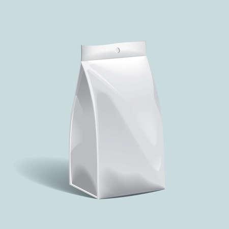 pouch: sachet pouch