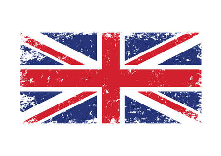 united kingdom: united kingdom flag