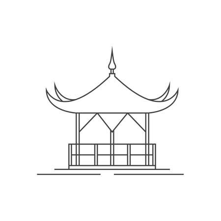 tai: wong tai sin temple