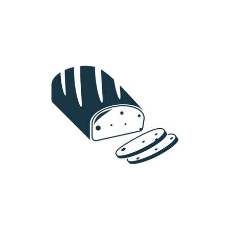pan frances: pan francés