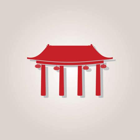taoist: wong tai sin temple