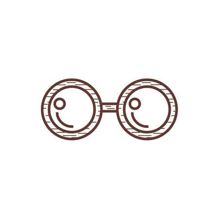 eyewear fashion: spectacles