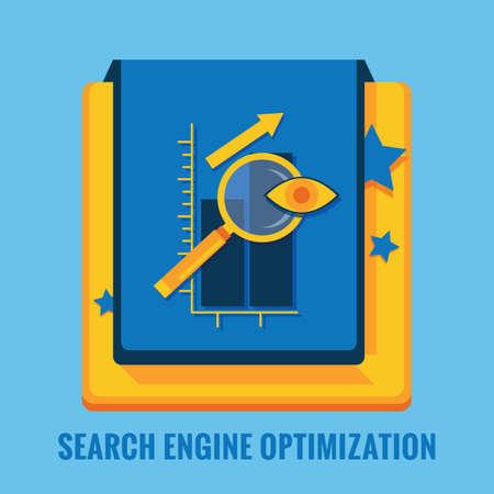 search engine optimization: search engine optimization