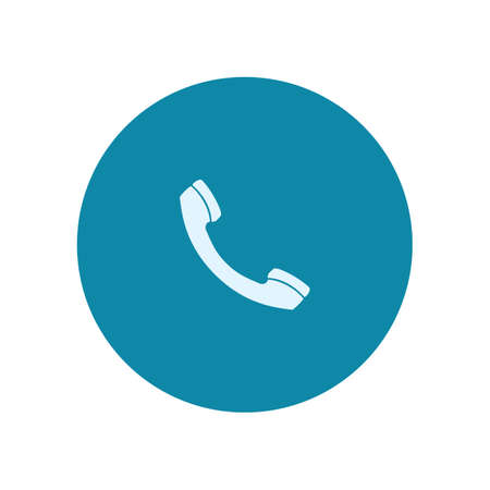 phone call: phone call icon