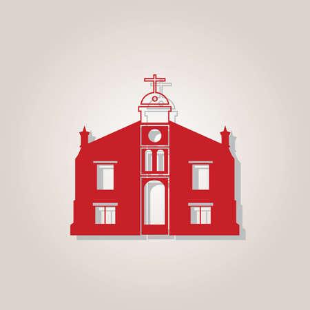 tin: yim tin tsai Illustration