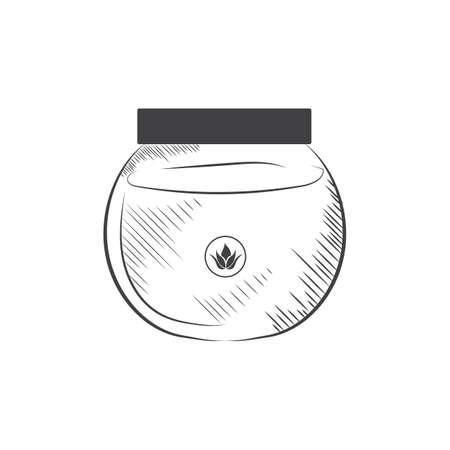 fishbowl: fishbowl