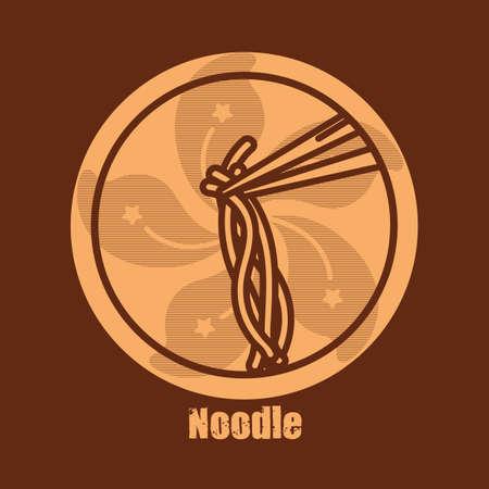 noodle: noodle
