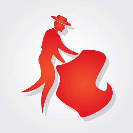 bullfighter: bullfighter