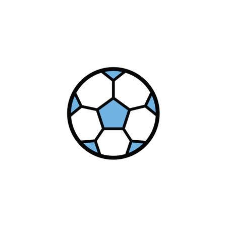 サッカー 写真素材 - 81483785