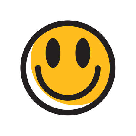emoticon icon 向量圖像