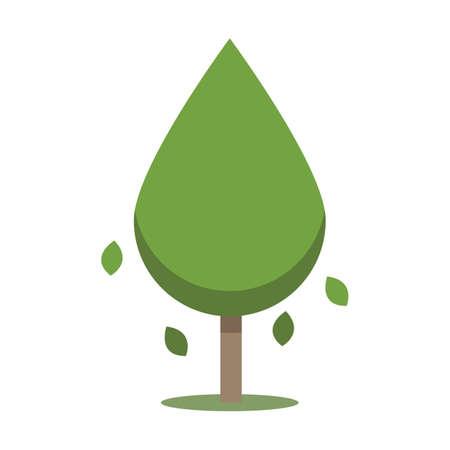 나무 스톡 콘텐츠 - 81484750