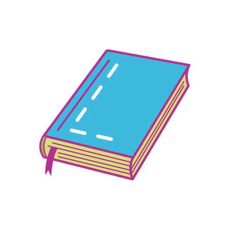book Stock fotó - 81483636