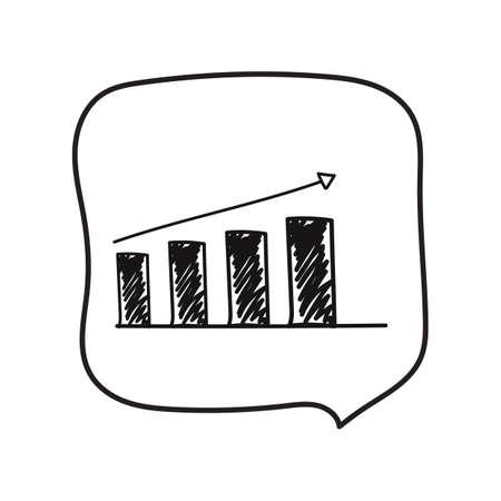 バー グラフ