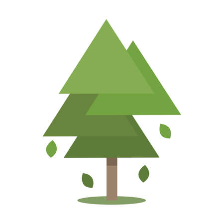 나무 스톡 콘텐츠 - 81484742