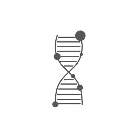 DNA 아이콘