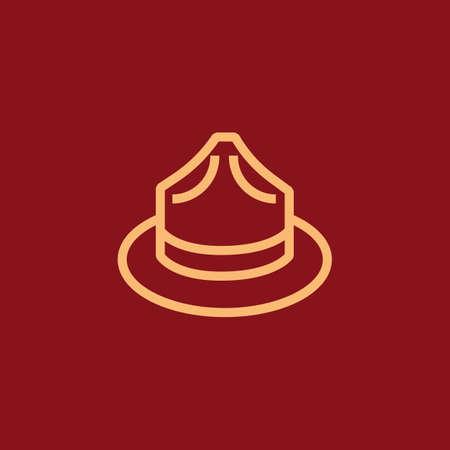 hoed mounties