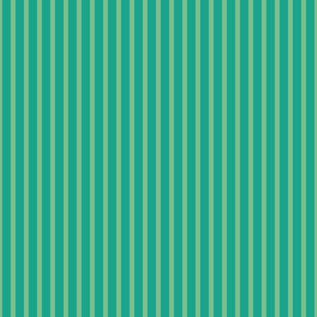 A vertical lines pattern illustration.