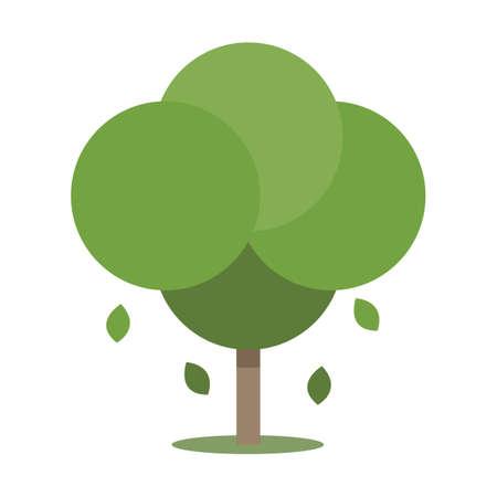 나무 스톡 콘텐츠 - 81484772