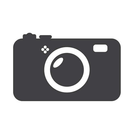 camera Stock Illustratie
