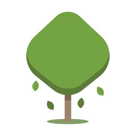 나무 스톡 콘텐츠 - 81484780