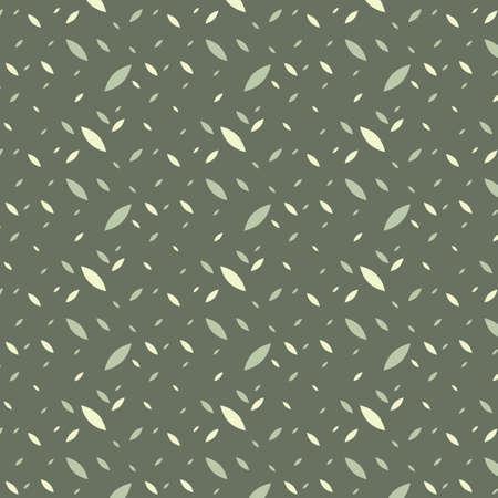 seamless pattern background Imagens - 106667577