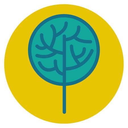 tree 스톡 콘텐츠 - 106667584